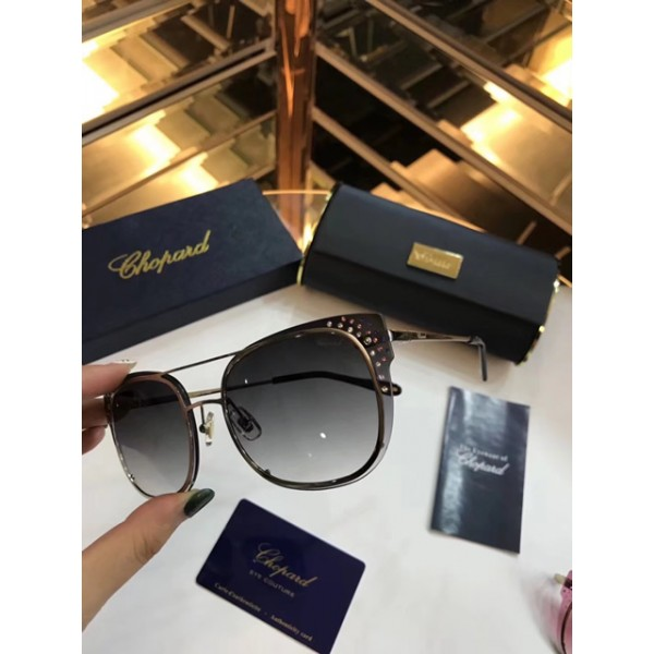 3b1448d53395 Chopard Sunglasses ChopardGLS-65 - fake Oakley sunglasses