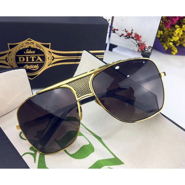 1ba789c5070b Dita Sunglasses Ditasunglasses-20 - fake Oakley sunglasses