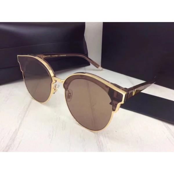 2eaa75dbe30 Gentle Monster Sunglasses GentleMonsterGLS-322 - fake Oakley sunglasses