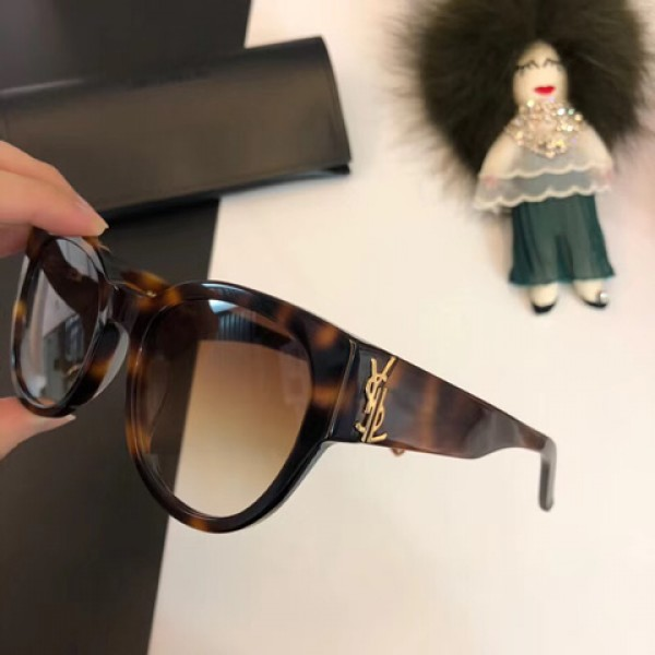 9f3b264d24e9 YSL Sunglasses YSLGLS-15 - fake Oakley sunglasses