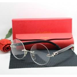 Cartier Sunglasses CartierGLS-3051