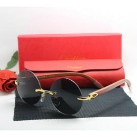 Cartier Sunglasses CartierGLS-3052