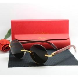 Cartier Sunglasses CartierGLS-3053