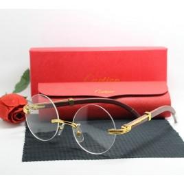 Cartier Sunglasses CartierGLS-3054