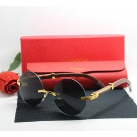 Cartier Sunglasses CartierGLS-3055