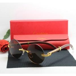 Cartier Sunglasses CartierGLS-3056