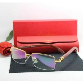 Cartier Sunglasses CartierGLS-3058