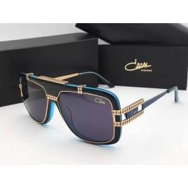 Cazal Sunglasses CazalGlS-78