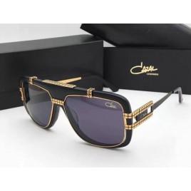 Cazal Sunglasses CazalGlS-79