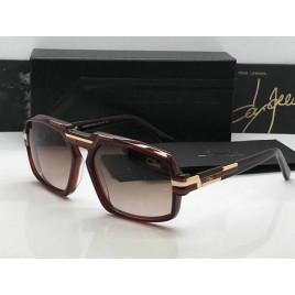 Cazal Sunglasses CazalGlS-81