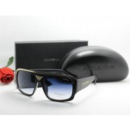 Armani Sunglasses ArmaniGLS-784