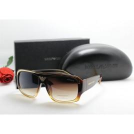 Armani Sunglasses ArmaniGLS-785