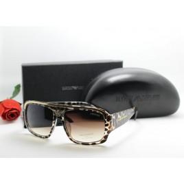 Armani Sunglasses ArmaniGLS-786