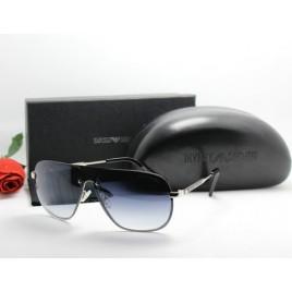 Armani Sunglasses ArmaniGLS-787