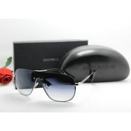 Armani Sunglasses ArmaniGLS-788