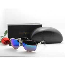 Armani Sunglasses ArmaniGLS-805