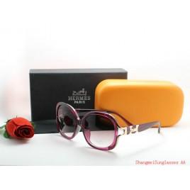 Hermes Sunglasses HermesGLS-89