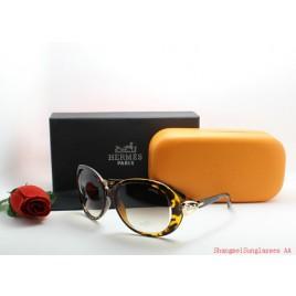 Hermes Sunglasses HermesGLS-91