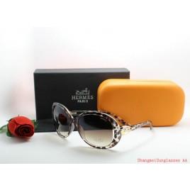 Hermes Sunglasses HermesGLS-92