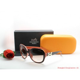 Hermes Sunglasses HermesGLS-94