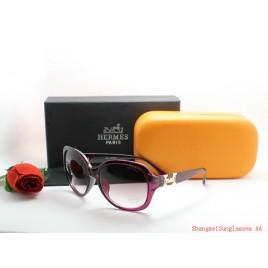 Hermes Sunglasses HermesGLS-95
