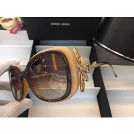 Armani Sunglasses ArmaniGLS-781