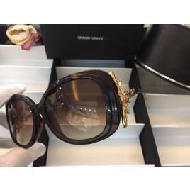 Armani Sunglasses ArmaniGLS-782