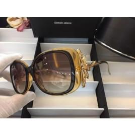 Armani Sunglasses ArmaniGLS-783