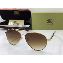 Burberry Sunglasses BurberryGLS-1684