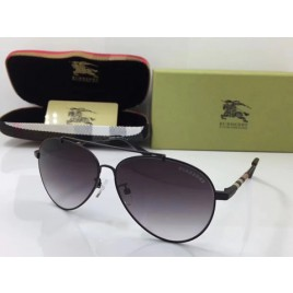 Burberry Sunglasses BurberryGLS-1686