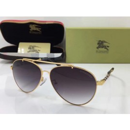 Burberry Sunglasses BurberryGLS-1687