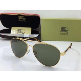Burberry Sunglasses BurberryGLS-1688