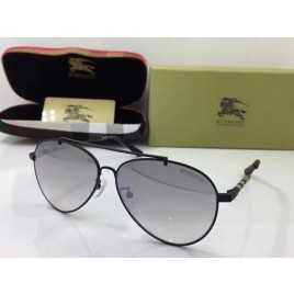 Burberry Sunglasses BurberryGLS-1689