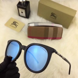 Burberry Sunglasses BurberryGLS-1710