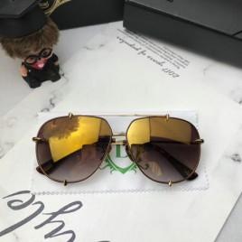 Dita Sunglasses Ditasunglasses-40