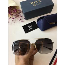 Dita Sunglasses Ditasunglasses-41