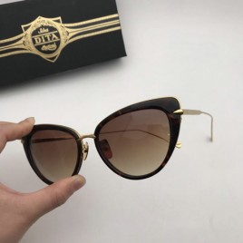 Dita Sunglasses Ditasunglasses-44