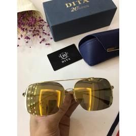 Dita Sunglasses Ditasunglasses-45