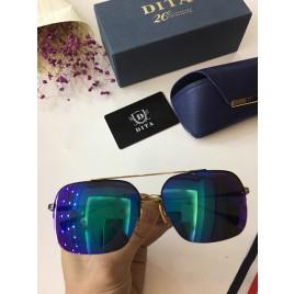 Dita Sunglasses Ditasunglasses-46