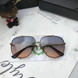 Dita Sunglasses Ditasunglasses-48