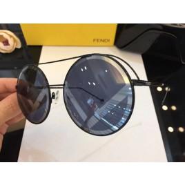 Fendi Sunglasses FendiSunglasses-363