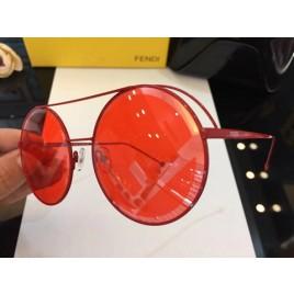 Fendi Sunglasses FendiSunglasses-364