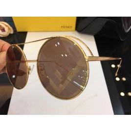 Fendi Sunglasses FendiSunglasses-365