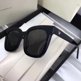 Gentle Monster Sunglasses GentleMonsterGLS-323