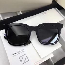 Gentle Monster Sunglasses GentleMonsterGLS-325