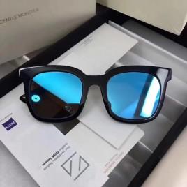 Gentle Monster Sunglasses GentleMonsterGLS-327