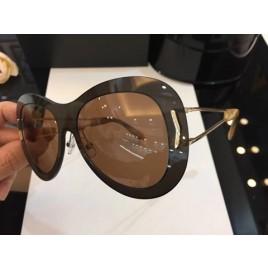 Givenchy Sunglasses GivenchySunglasses-01