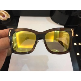 Givenchy Sunglasses GivenchySunglasses-10