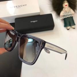 Givenchy Sunglasses GivenchySunglasses-11