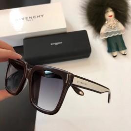 Givenchy Sunglasses GivenchySunglasses-12